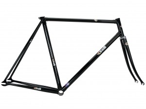 09superpista_det3big1-300x225