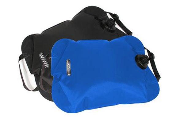 Ortlieb Unisex/_Adult Wasserbeutel Water Bag Transport