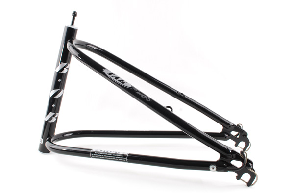 bob-yak-trailer-fork-black-stock