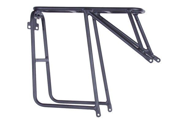 1385-greenspeed-rack-stock