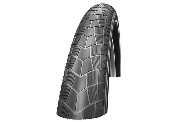 schwalbe-big-apple-12-stock