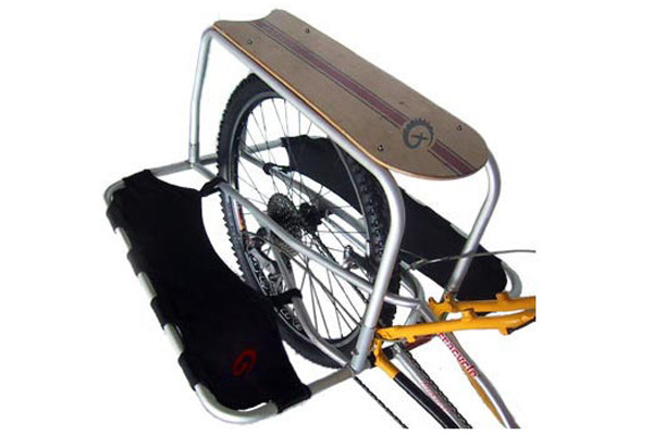 xtracycle-wideloader-racks-on-bike-stock
