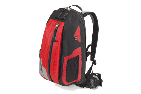 ortlieb-flight-22-bike-backpack-signal-red-black-front-stock