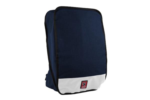 chrome-boris-bike-backpack-navy-white-front-stock