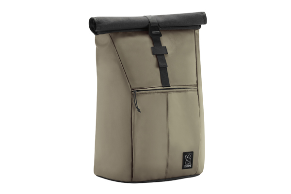 chrome-yalta-backpack-jungle-front-stock