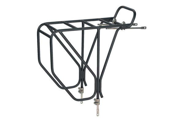 2183-surly-rear-rack-stock