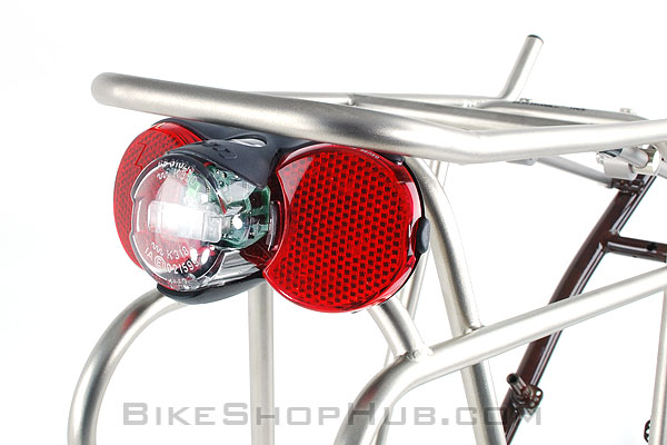 busch-and-muller-d-toplight-xs-permanent-bike-tail-light-mounted