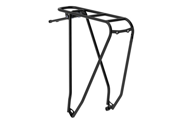 2677-tubus-vega-evo-rear-rack-stock