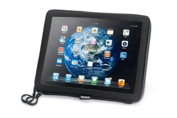 thule-ipad-map-sleeve-stock