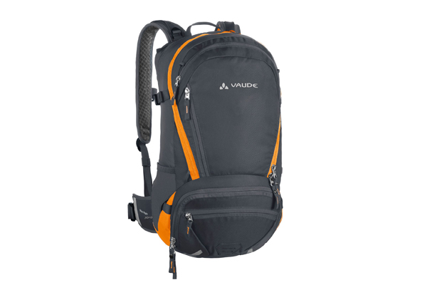 Vaude Bike Backpacks