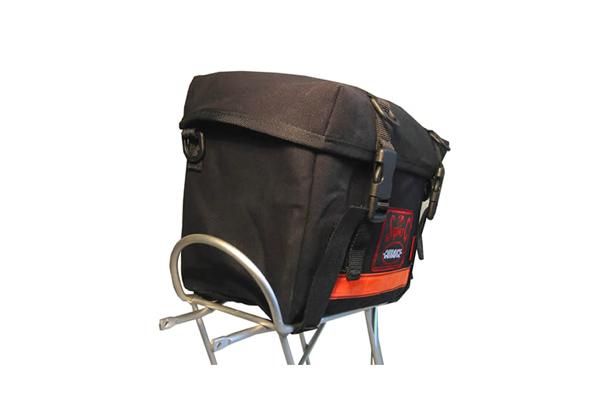 carradice-superc-rack-bag-mounted-stock