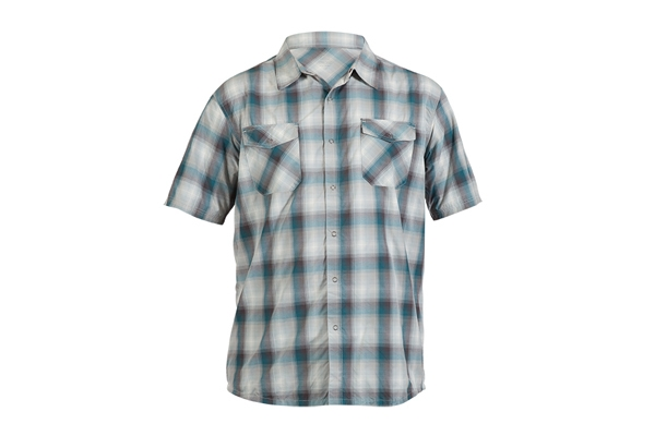 3764-zoic_district_blue_plaid_front_main