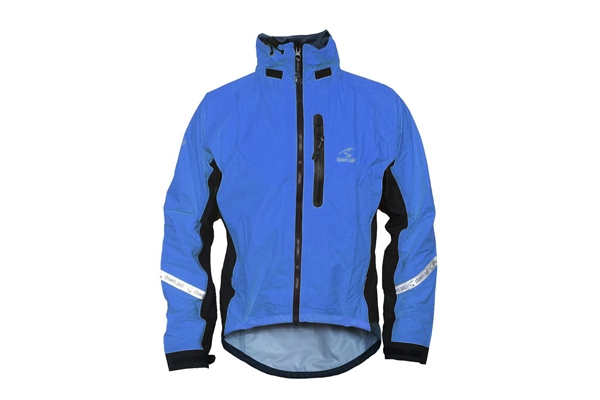 showers_pass_club_mens_pro_jacket_stock