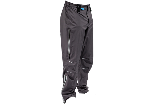 showers-pass-refuge-pant-front