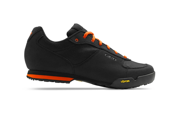 giro-rumble-vr-commuting-shoe-stock-mainjpg