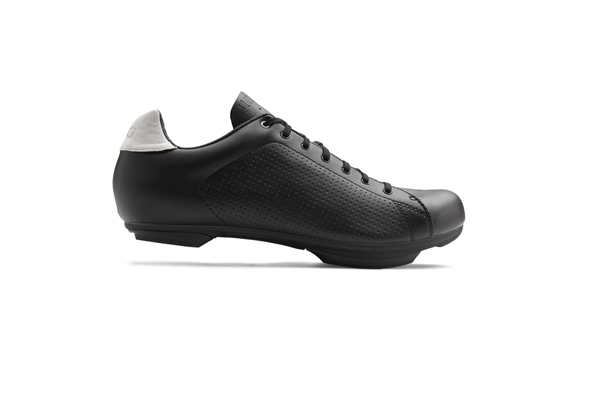 4023-giro_republic_black_grey_commuting_shoe