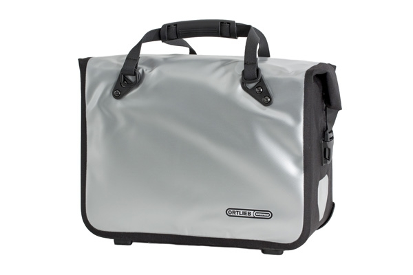 4095-ortlieb-office-commuter-bag-large-classic-silver-main