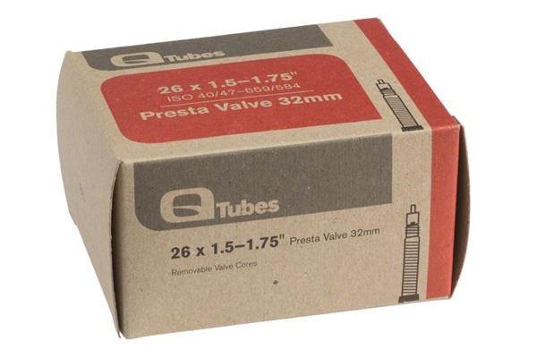 4123-q-tubes-26-1