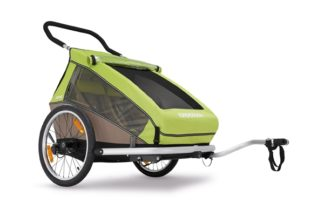 croozer_kid_2_cycling_child_trailer_main
