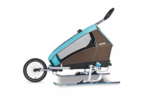 croozer_ski_kit_stroll_child_trailer_kid_plus