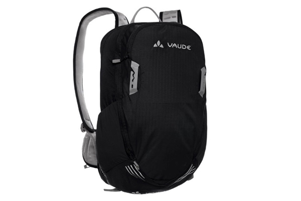 4219-vaude_cluster_10_3_cycling_backpack_black