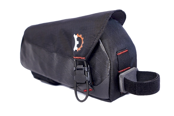 Revelate Designs Top Tube Bags
