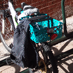 A Guide to Backpack-Panniers