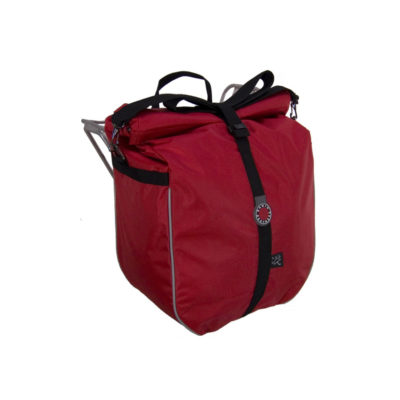 banjo-brothers-waterproof-pannier-main-red-stock