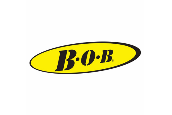 BOB Trailer Archives