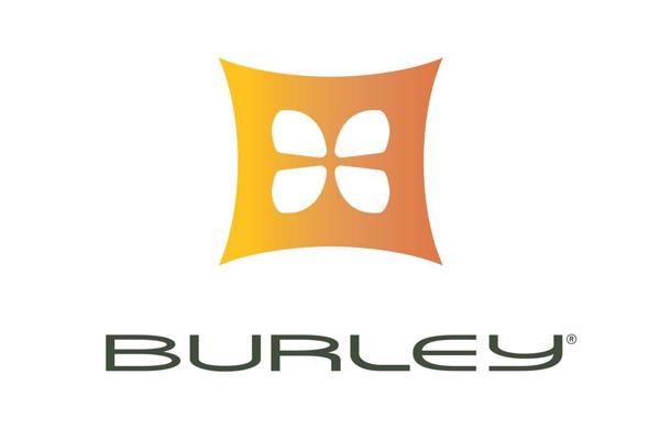 Burley Trailer Parts Closeouts