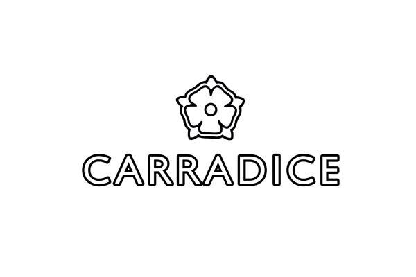 Carradice Archives
