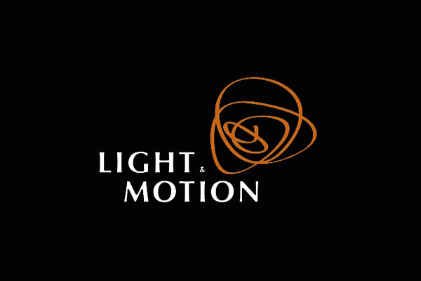 Light & Motion Bike Lights