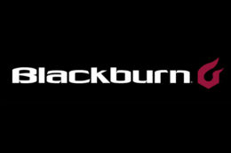 logo-Blackburn