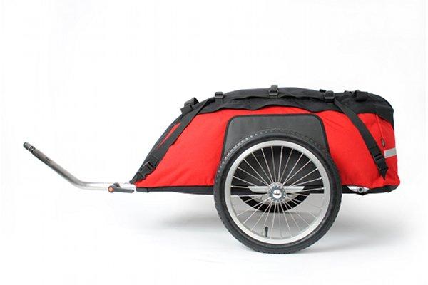 radical-design-cyclone-iv-trekking-trailer-side