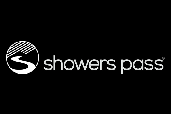 Showers Pass Archives