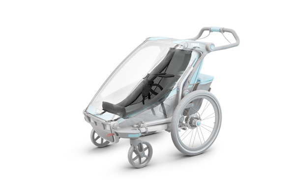 thule-chariot-infant-sling-cross-lite-trailer