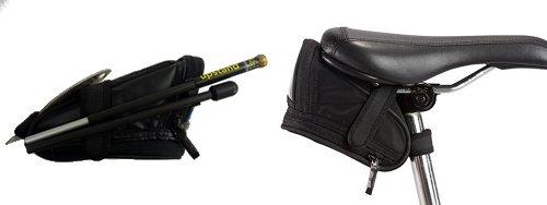 Timbuk2 Lightbrite Seat Pack Saddle Bag