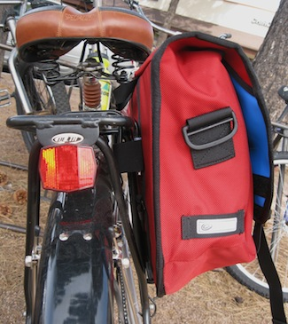 55bcb87d7151 Review  Timbuk2 Shift Messenger - BikeShopHub.com