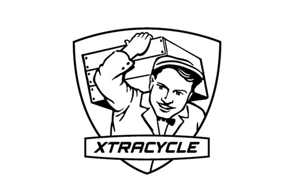 Xtracycle Parts Closeouts